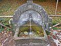 Crespino - fountain.JPG