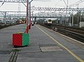 Crewe Station - geograph.org.uk - 215782.jpg