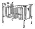 Crib (PSF).png