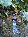 Crib in Via Bronia (Galletto,Vaiano) 06.jpg