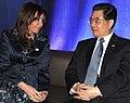Cristina Fernandez y Hu Jintao.jpg