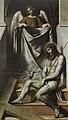 Cristo e l'angelo (Moretto).jpg