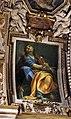Cristoforo roncalli detto il pomarancio, santo, 1611-12.jpg