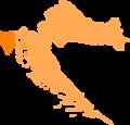 CroatiaIstarska.png