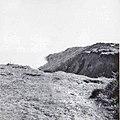 Cromer Cliff tops, Norfolk, taken 1961 - geograph.org.uk - 741596.jpg