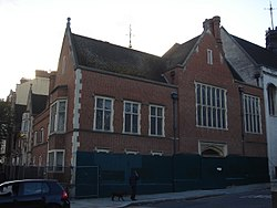 Crosby Hall London 03.JPG