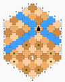 Cross Chess moves - bishop, knight.PNG