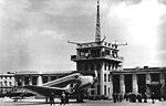 Croydon Aerodrome postcard 1936.jpg