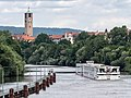 Cruise ship Viking Bragi in Bamberg MD-Kanal 0234.jpg