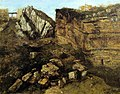 Crumbling Rocks.jpg