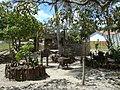 Cruz - State of Ceará, Brazil - panoramio - Claudio Oliveira Lim… (2).jpg