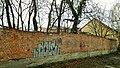 Csajkovszkij park14.jpg