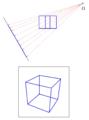 Cube-central-proj.png