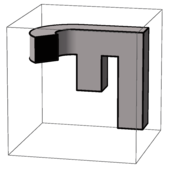 Cube permutation 4 4 JF.png