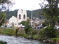 Cuenca Ecuador189.JPG