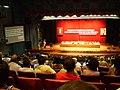 Cujae Graduation 2007 Karl Marx Teater - panoramio.jpg