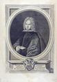 Cujas - Opera omnia, 1722 - 126f.tif