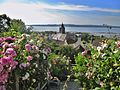 Culross, view from the garden.jpg