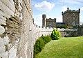 Culzean Castle wall.jpg