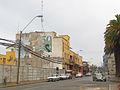 Curco, un desastre de ciudad (11594346693).jpg