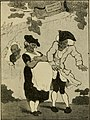 Curiosités médico-artistiques (1907) (14772845672).jpg