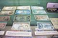 Currency, Blantyre Chichiri Museum.jpg