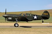 Curtiss P-40F Warhawk AN2309867.jpg