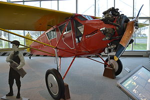 Curtiss Robin 2.JPG