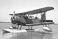 Curtiss SOC-3 (1079) CinCUS (5731174661).jpg