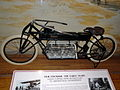 Curtiss V-8 Motorcycle.jpg