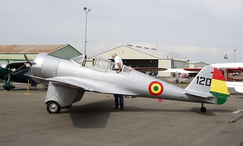 800px-Curtiss_Wright_19R_at_Merced%2C_California_%284550178602%29.jpg