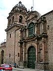 Cusco - panoramio (9) .jpg
