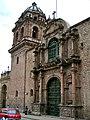 Cusco - panoramio (9).jpg