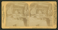 Cutting up the hogs, Armour's great packing house, Chicago, U.S.A, from Robert N. Dennis collection of stereoscopic views.png