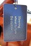 Cutty Sark 26-06-2012 (7471593822).jpg