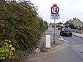 Cycle path Barking & Dagenham.jpg