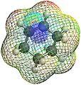 Cyclohexen-3D.jpg