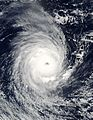 Cyclone Adeline-Juliet 2005.jpg