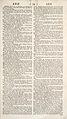 Cyclopaedia, Chambers - Volume 1 - 0176.jpg