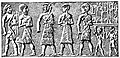 Cylinder seal of the scribe Kalki.jpg