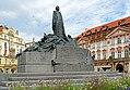 Czech-04005 - Jan Hus (32176732314).jpg