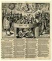 D'Grote Seeff, 1618, RP-P-OB-77.300.jpg