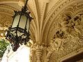 Détail - Quinta da regaleira, Sintra.jpg