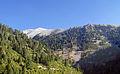 Düldül Dağı - Mount Duldul 02.jpg