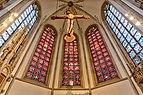 Dülmen, St.-Viktor-Kirche, Innenansicht -- 2018 -- 0599-601.jpg