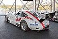 Dülmen, Wiesmann Sports Cars, Wiesmann GT -- 2018 -- 9634.jpg