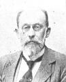 Dürich Josef.png