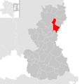 Dürnkrut im Bezirk GF.PNG