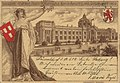 Düsseldorf, Nordrhein-Westfalen - Gewerbe- und Industrie-Ausstellung 1902, Kunstpalast (Zeno Ansichtskarten).jpg