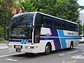Dōhoku bus A200F 0502.JPG